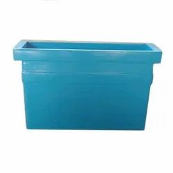 FRP Battery Box