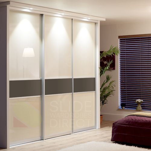 new arrival 4d60f 51f50 Modular Sliding Wardrobe, Bedroom, Bathroom & Kids Furniture ...