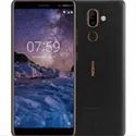 Nokia 7 Plus Mobile Phones