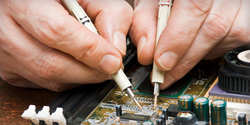Advanced Mobile Repairing Course
