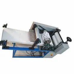 Automatic Panipuri Making Machine