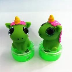 Pencil Sharpeners Promotional Toys
