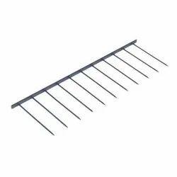 VeloBind 10 Pin Strips