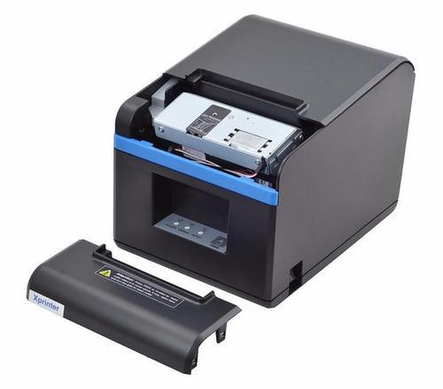 Xprinter FAY POS Thermal Receipt Printer 80mm - XP-N160II -