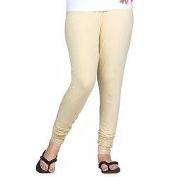 Womens Premium Leggings
