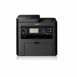 Laser Printer Class MF246dn