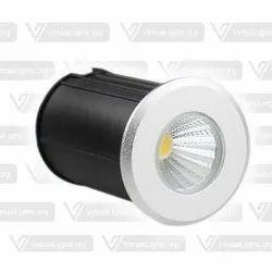 VLPW001 LED Pathway Light