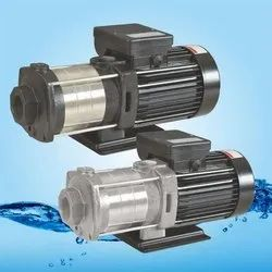 Stainless Steel Centrifugal PumpSets