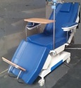 Dialysis Chair Electric