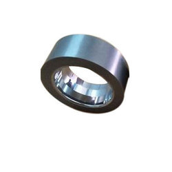 Round Tungsten Carbide Bush