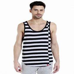 Trendy Cotton Vest