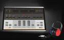 Labat AudioLab Plus Clinical Audiometer