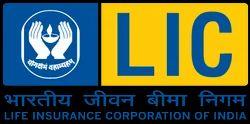 LIC- JEEVAN LAKSHYA POLICY