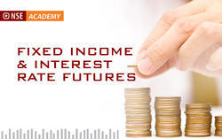 Certified Fixed Income And Interest Rate Futures