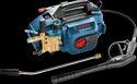 GHP-5-13 C  High Pressure Washer