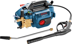 GHP-5-13 C  High Pressure Washer