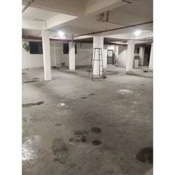 Concrete Floor Polishing Service, in Pan India, Area: 2000 To 50000 Sq Ft