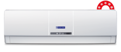 5 Star - Z Series Split Air Conditioners