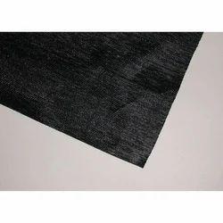 Polypropylene Woven Geotextile