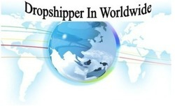 HIV Drop Shipping