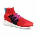 Mens Adidas Tubular Doom Adventure Shoes