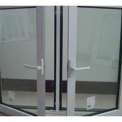 check out 341c0 6a928 Double Glazing Aluminum Casement Window