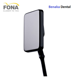 Fona Dental X-Ray Sensor