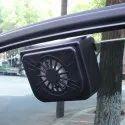 Auto Car Fan