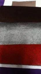 Sofa Fabric Upholstery