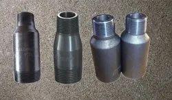 Titanium SWAGE NIPPLES