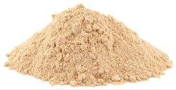 Lepidium Meyenii Extract