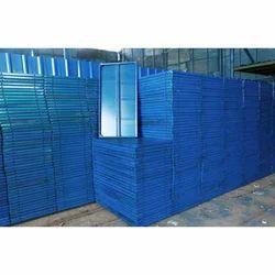 Floor Form Panels