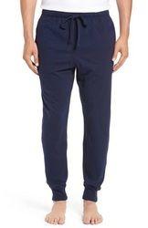 Blended Fabric Regular Men''s Jogger Pants /Loungewear