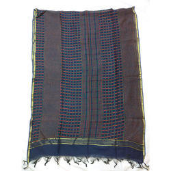 Cotton Fancy Dupatta