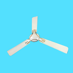 Brushless DC Motor 1200 mm Ceiling Fan
