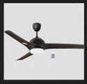Ebony Premium Underlight Ceiling Fan