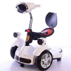 Mini Segway, Tyre Size: 6-8 Inch, Vehicle Model: Deep Rider