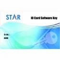 Adhar Card Id Card Pan Card Printing Software