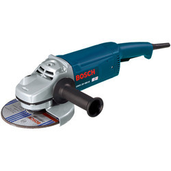 GWS-20-180 Professional Large Angle Grinder
