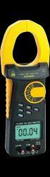 Digital Clamp Meter DCM-9930A