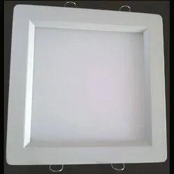 15 Watt LED Downlight-F