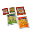 Sanjeev Multicolor Ors Packaging