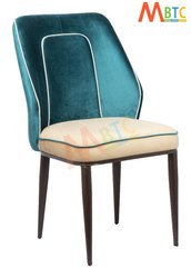 MBTC Venice Premium Restaurant Chair