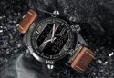 Naviforce Top Luxury Brand Men Military Sport Watches Nf9128/available In 5 Colors.