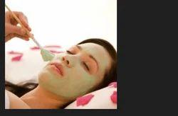Basic Facial Services