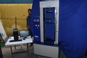 Plastic Testing Tensile Testing Machine