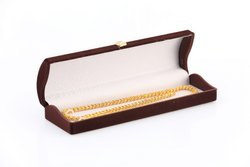 Bracelets chain Jewelery Boxes