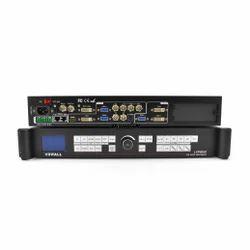 P3 LED Video Processor