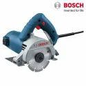 Bosch Gdc 120 Professional Marble Cutter, 1200 W