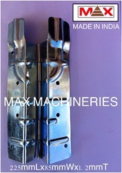 Mild Steel Hinges Ms Hinges Manufacturers Amp Suppliers In